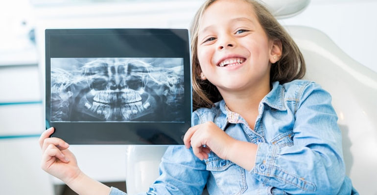are-dental-x-rays-safe