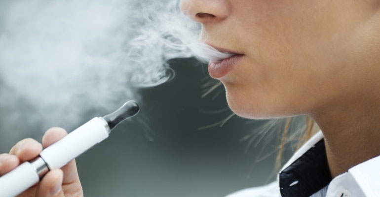 effects-vaping-oral-health
