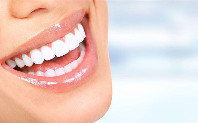 improving-smile-cosmetic-dentistry