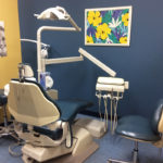 weston dental office facilities 8