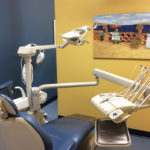 weston dental office facilities 9