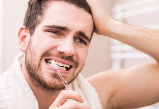 14-causes-for-sensitive-teeth