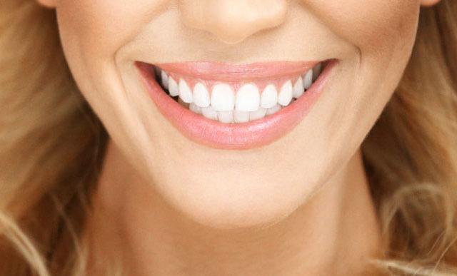 periodontal surgery toronto smile