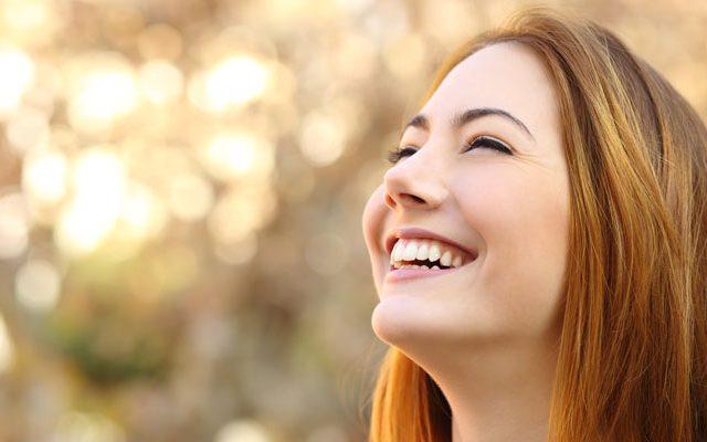 tips keep teeth healthy for summer