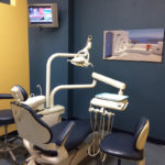 weston dental office facilities 10