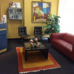 weston dental office facilities