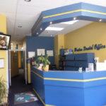 weston dental office facilities 3