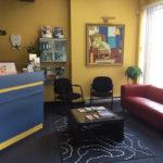 weston dental office facilities 4