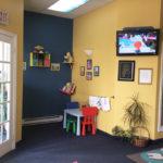 weston dental office facilities 5