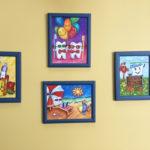 weston dental office facilities 6